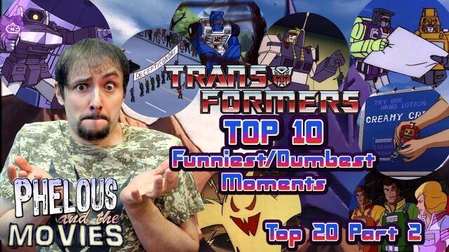 File:Transformers funny 2 phelous.jpg
