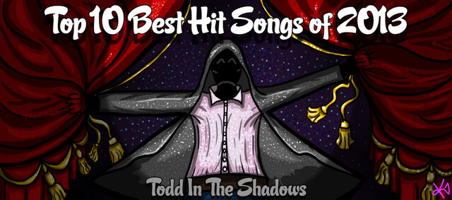 File:Top 10 best hit songs of 2013 by thebutterfly.jpg