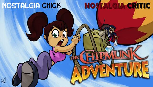 File:Tgwtgnchick-ChipmunkAdventure.jpg