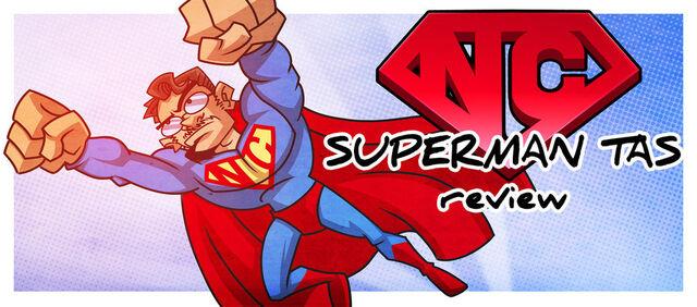 File:Nc superman tas by marobot-d4gb1te.jpg