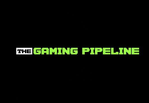 File:Gamingpipeline.jpg