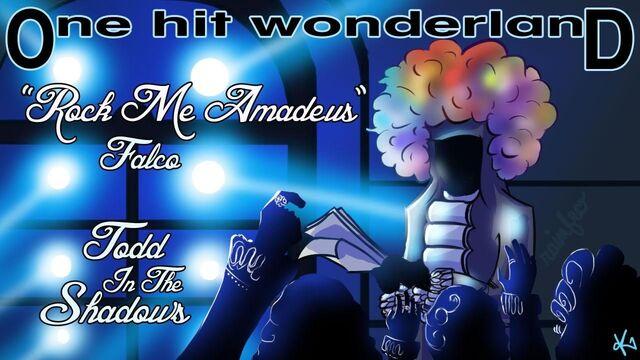 File:Rock me amadeus tits.jpg