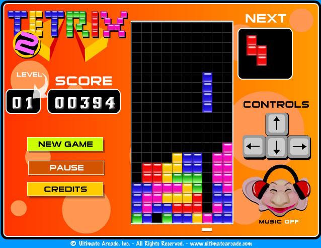 Tetrix2