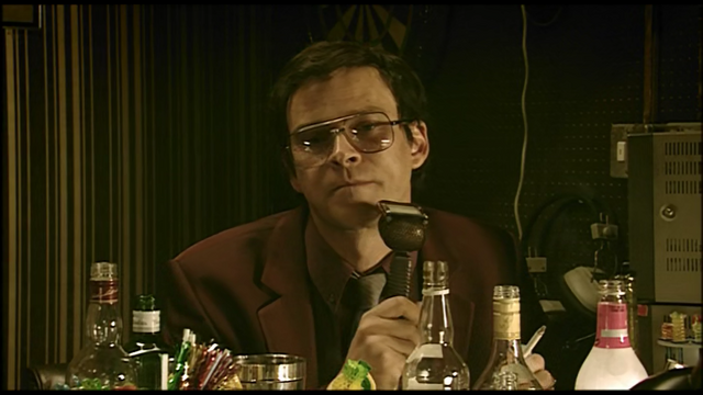 File:Snookercaswellsylvester2.png
