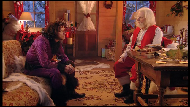 File:Russclaus1.png