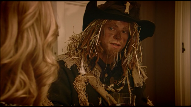 File:Scarecrow1.png