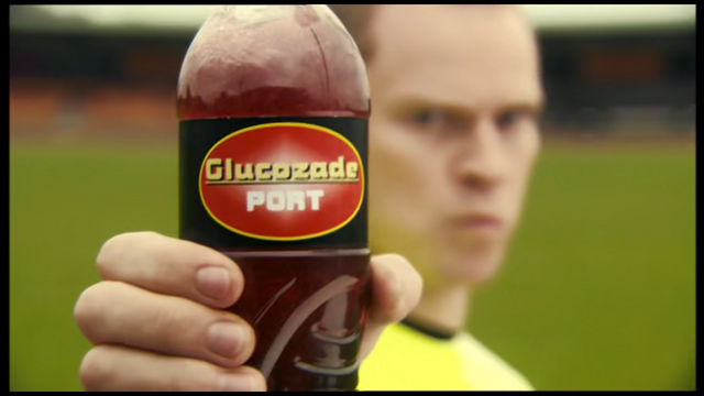 File:Glucozadeport.png