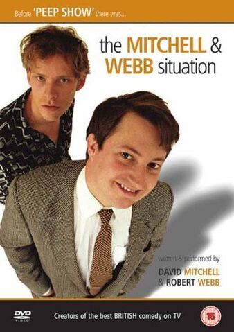 File:Mitchell and Webb Situation.jpg