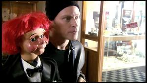 Puppetburglar2