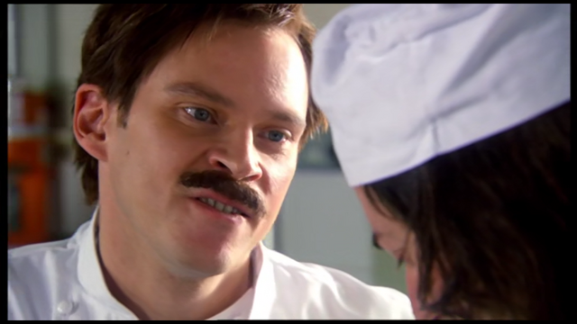 File:Kitchennightmares1.png