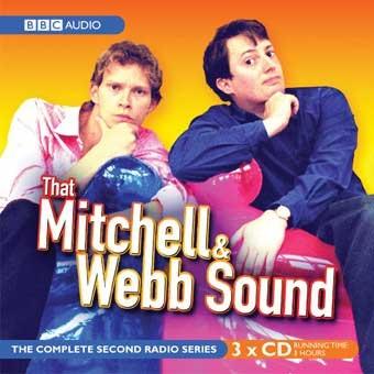 File:Mitchell and Webb Sound.jpg