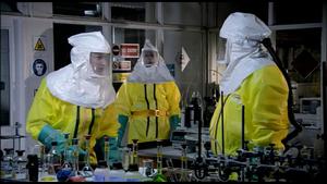 Biohazard3