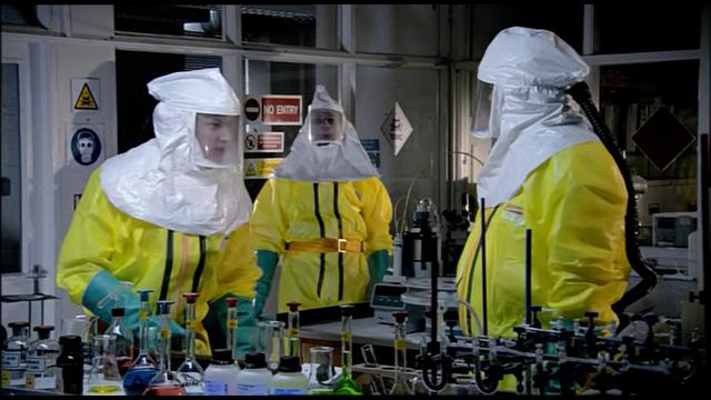 File:Biohazard3.png