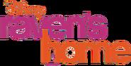 Raven's Home Logo