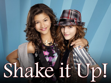 File:Shake-it-up-1.jpg