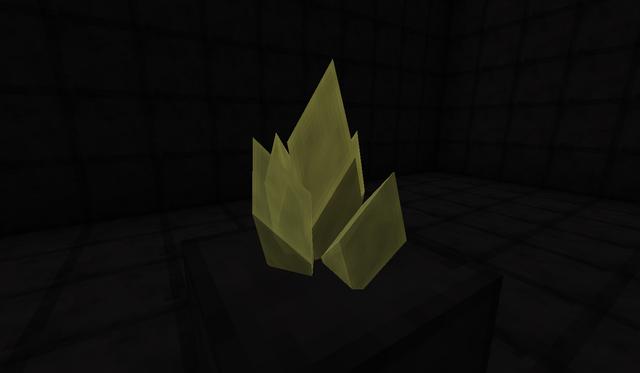 File:Air Crystal cluster.png