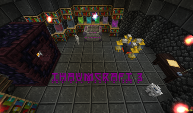 File:Thaumcraft 3.png