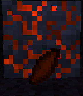 File:FireShard.png