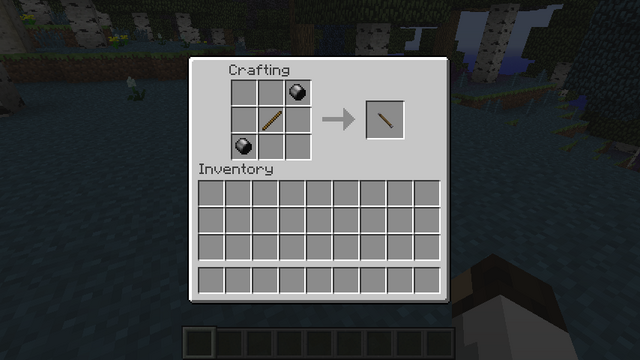 File:Your thaumcraft 4 First wand.png
