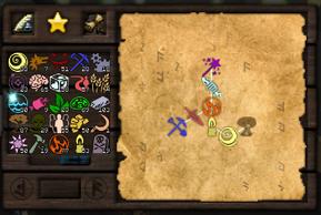 Magic Staves 4.2.3