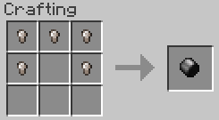 File:Iron Cap Crafting Recipe.png