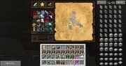 Minecraft-01-08-2016 21-45-05