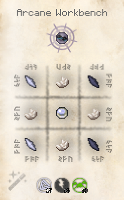 File:1a spell.png