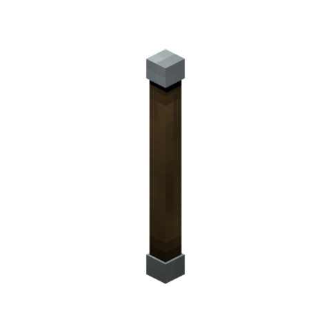 File:Iron capped wood wand.png
