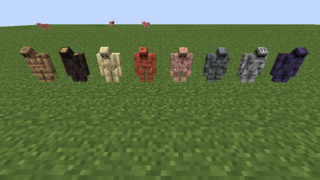 File:Row of Golems.png