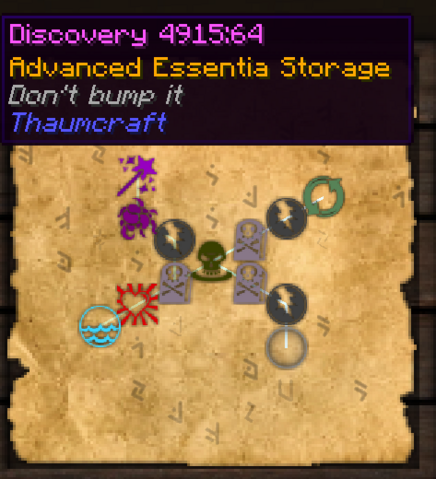 File:Advanced Essentia Storage.png