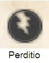 File:Perditio icon.jpg
