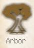 File:Arbor.PNG