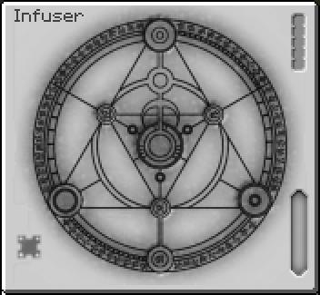 Thaumic-infuser-gui.png