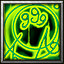 File:ProtectionRune.png