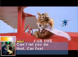 File:Car fox.jpg
