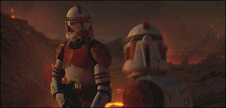 File:Republic shock trooper.jpg