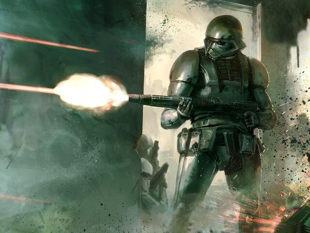 File:Empire fights milita .jpg
