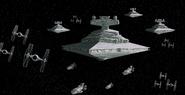 2nd fleet chat