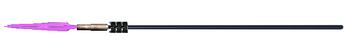 Better upgreaded superior brand blamite-Crystal spear