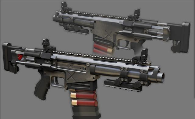 File:Shotgun DMR rp.png