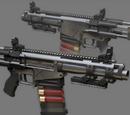 AA-M90 Remington