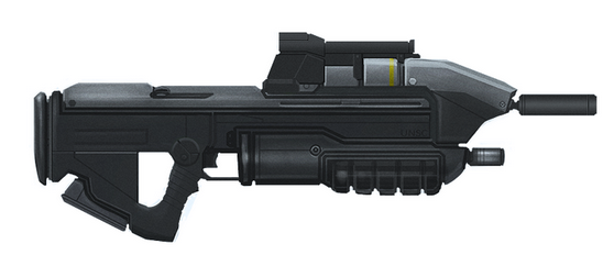 File:Halo seal rifle .png