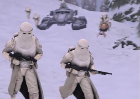 File:Snow patrol.png