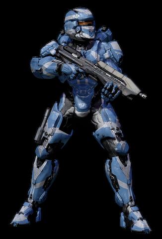 File:Gen 3 armor .png
