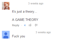 File:Just a theory....png