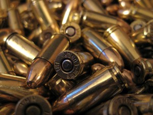 File:Brass-ammo-300x225.jpg