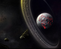 Thumbnail for version as of 03:47, June 11, 2014