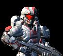 KnightmareS-C075