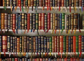 Ed books