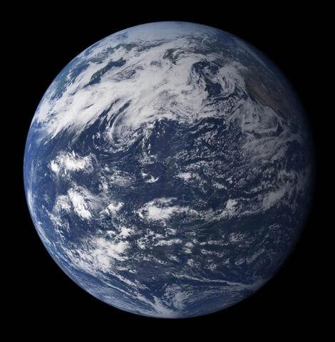 File:Gaeto planet .jpg